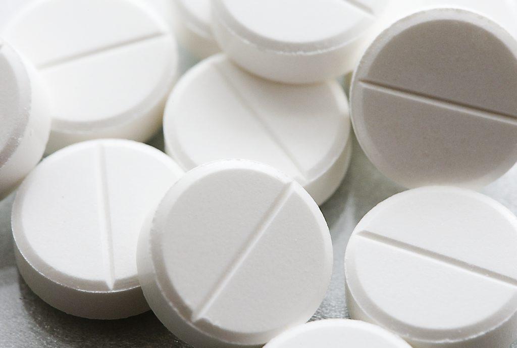 Test De Grossesse Maison A Base De Paracetamol Et De Leau Oxygenee